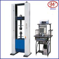 Wholesale Computer control electric universal testing machines from china suppliers