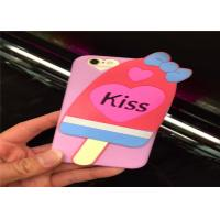 Wholesale Dust Proof Cell Phone Protective Covers Eco Friendly Material Shell Durable from china suppliers