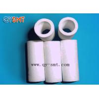 Wholesale smt filter UNIVERSAL FILTER from china suppliers