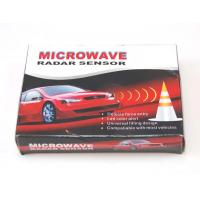 Wholesale Microwave Sensors In Remote Sensing from china suppliers