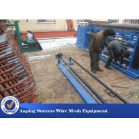 Wholesale 20 Gauge Hexagonal Wire Netting Machine For Black Vinyl Coated Poultry from china suppliers