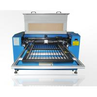 Quality Glasses Frame Laser Cutting Machine for sale