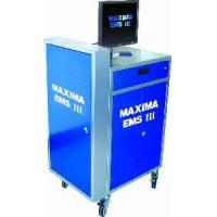 Buy cheap Car Body Measurement (MAXIMA-EMSIII) from wholesalers