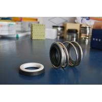 Best Elastomer Spring Mechanical Seal FBD Rubber bellows with O - ring used in process pump wholesale