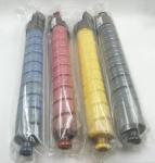 Wholesale Long Lifespan Ricoh Toner Cartridge Ricoh Aficio MPC 4000 5000 4501 5501 Applied from china suppliers