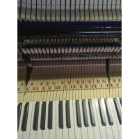 China Fred Mandy Piano 14 for sale