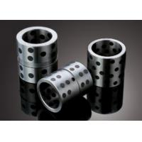 Wholesale Stainless Steel Bearings Machined With Sockets , Cylindrical Roller Bearing from china suppliers