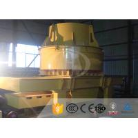 Wholesale VSI-5000 Sand Making Machine Vertical Shaft Impact Crusher Lower Noise from china suppliers