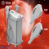 high quality shr hair removal laser ipl shr super hair removal for sale