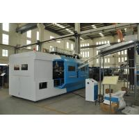 Wholesale Pet Blowing Machine 12000BPH , Electric Plastic Injection Molding Machine  from china suppliers