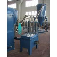 Buy cheap Hot Wind Drying System from wholesalers
