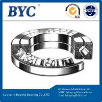 Wholesale PSL912-304A/XR820060 Cross Tapered Roller Bearings (580x760x80mm) Vertical Lathe use from china suppliers