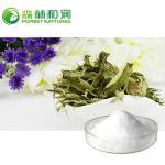 China White stevia sugar stevia extract power stevia leaf extract ra 99% samples free for sale