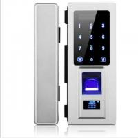 Wholesale Intelligent RFID Card Hotel Door Lock (E3090) from china suppliers