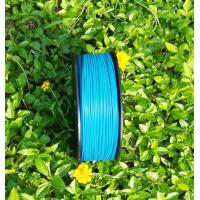 Wholesale 1.75mm 2.85mm 3.0mm ABS 3D Printer Filament / PLA 3D Printer Filament CE Approved from china suppliers