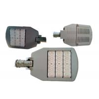 Wholesale Dimmable Cobra Head LED Street Light No Yellowing Double Coupling IP68 Protection from china suppliers