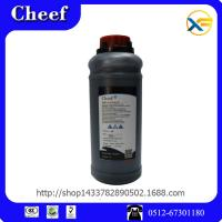 Wholesale hot sale consumables for Willett high adhesion ink 012,402 1000ml from china suppliers