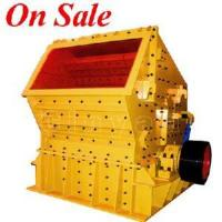 Wholesale Impact Crusher (PF-1316) from china suppliers