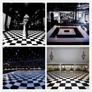 China portable dance floor rental dance floor for sale ebay event dance floor hire uk events dance floor on sale