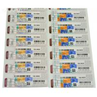 Wholesale 2 GB RAM Required Windows 10 Pro COA Sticker With Key Code Lifetime Warranty from china suppliers