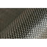 3K carbon fiber fabric for construction useage