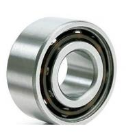 Wholesale NTN FAG Angular contact Thrust ball bearing 5217 For Automotive from china suppliers