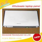 Advertising LCD Screen FHD 15.6  LP156WF4 LP156WF4-SPB1 LP156WF4-SPC1