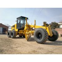 China LTXG  official manufacturer mini Motor Grader LGG7170 in low price on sale