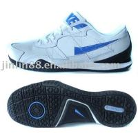 Wholesale PU / EVA / rubber fashion good design men brand casual shoes for men 2012 from china suppliers