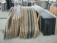 Wholesale granite worktops from china suppliers