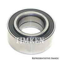 Wholesale Timken 510053 Front Wheel Bearing from china suppliers
