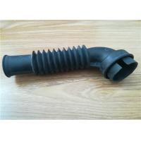 Wholesale Water Proof Rubber Dust Boot Ball Joint Dust Cover Replacement Customized Logo from china suppliers