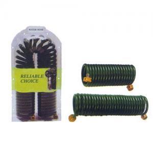 Air hose(pu003)