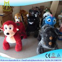 Hansel kids battery powered animal bikes mall ride on toys high quality animal walking toys hansel animal scooter toy