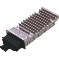 Wholesale X2 Optical Transceiver from china suppliers