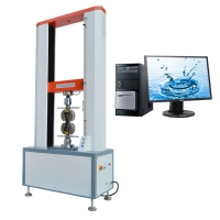 Wholesale Computer Servo Type Universal Testing Machine ( 10T - 30T ) Automatical Correct from china suppliers