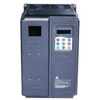 Buy cheap 50HZ 22KW Variable Frequency Inverter Three Phase Grey Colored 220V Input from wholesalers