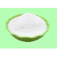 Wholesale Cas 617-48-1 DL- Malic Acid from china suppliers
