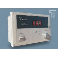 Multi - Function Tension Control System With Overcurrent Protection 180*110*70MM