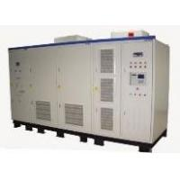 Wholesale Energy Saving High Wattage Power Inverter With Manual Bypass Cabinet from china suppliers