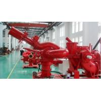 Wholesale 600m3/h Fire gifhting Water for FIFI system hot sales from china suppliers