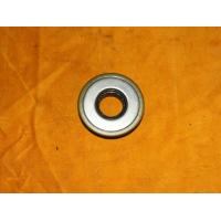 Best Steel Oil seal Threshing Machine Parts 51601-1595-0 For Kubota Tractor Parts wholesale