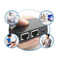 Wholesale NEXX WT1520H 150Mbps Mini wifi Router Roteador Wireless-N 802.11 b/g/n AP Repeater Client from china suppliers