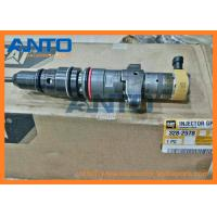 China C9 CAT Diesel Fuel Injectors 328-2578 3282578 on sale