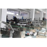 Full Automatic Label Applicator Machine For Bottles Servo Motor Driven for sale