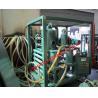 insulation oil purification machine,transformer vacuum filtration system, oil dehumidifier ,transformer oil regeneration for sale