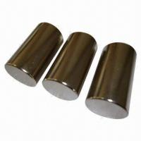 Wholesale Magnetic assembly with NdFeB magnets, rare earth magnet with neodymium magnet from china suppliers