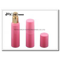 Wholesale Pink 25 Ml Airless Pump Bottles Transparent Airless Pump Bottle from china suppliers