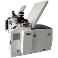 China Super Silent Micro Combined Heat And Power Units With Water Cooling Engine RPM1800 for sale