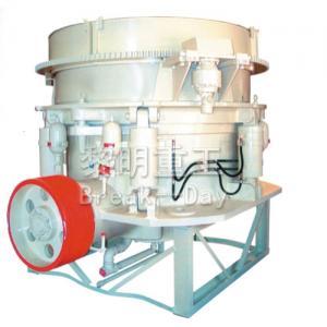 Wholesale stone breaking machine impact crusher from china suppliers